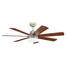 "Ellys Collection 56"" Ellys Ceiling Fan NI"