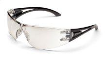 Classic Protective Glasses
