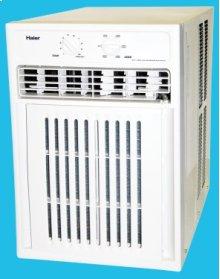 10,000 BTU, 9.5 EER - 115 volt Casement/Slider Air Conditioner