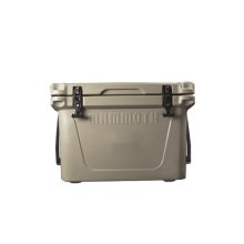 Ranger 45, Tan