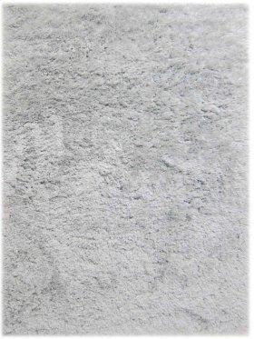 Ody-9 Silver
