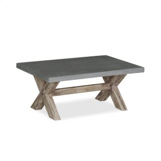 Coffee Table - G3167