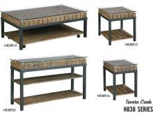 Tavern Creek Tables H838