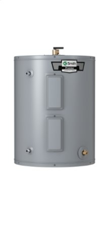 ProLine 48-Gallon Electric Water Heater