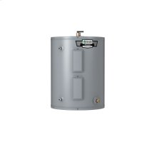 ProLine 28-Gallon Electric Blanketed Water Heater