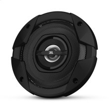 GT7-4 No-compromise speaker for direct replacement of the existing 'factory speaker'.