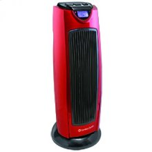 CZ499RRD Oscillating Ceramic Tower Heater