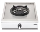 "Precision 24"" Gas Power Wok Product Image"