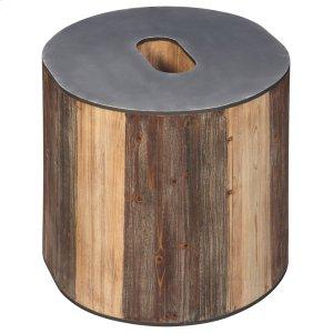 Ashley FurnitureSIGNATURE DESIGN BY ASHLEYHighmender Accent Table