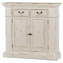 Roosevelt Sideboard Small - WHD
