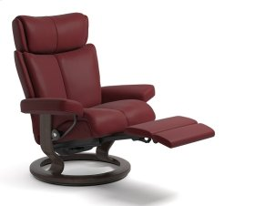 Stressless Magic (M) Classic LegComfort