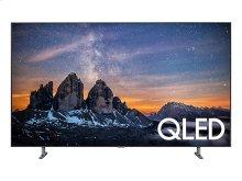 "55"" Class Q80R QLED Smart 4K UHD TV (2019)"