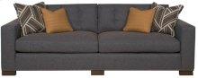 Bradley Sofa W480-2S