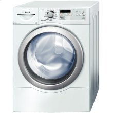 300 Series Bosch Vision Washer