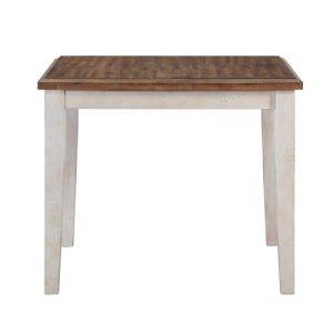 Smartbuy Leg Table