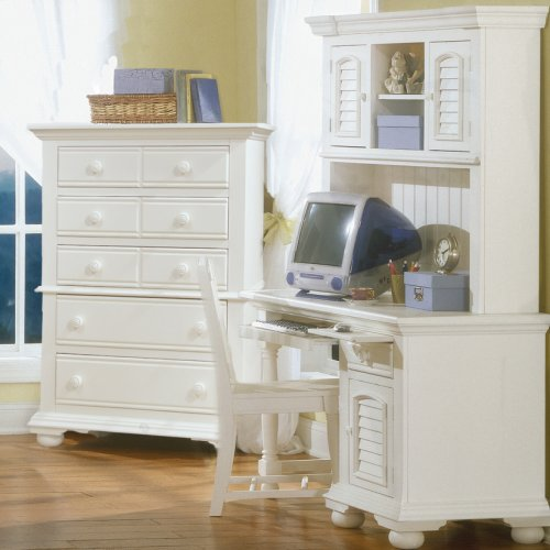 Cottage Traditions Youth Drawer Chest