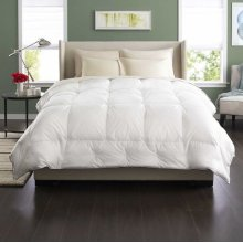 Twin Classic Superloft™ Down Comforter