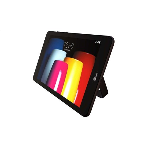 LG G Pad® X II 8 0 PLUS T-Mobile