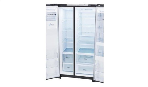 26 cu. ft. Door-in-Door® Refrigerator