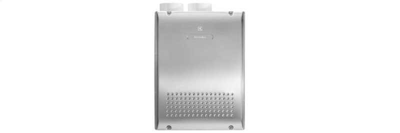 Energy Star Rated Ge Energy Efficient Water Heaters