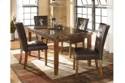 Rectangular Dining Room Table Product Image