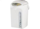 4.2 qt. Electric Thermo Pot NC-EH40PC Product Image
