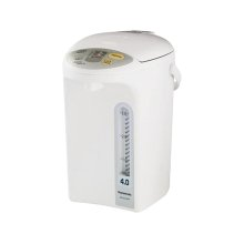 4.2 qt. Electric Thermo Pot NC-EH40PC