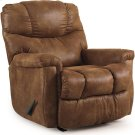 Scout Pad-Over-Chaise Wall Saver® Recliner Product Image