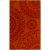 Additional Pollack AWPL-2246 9' x 13'