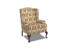 Craftmaster Chair