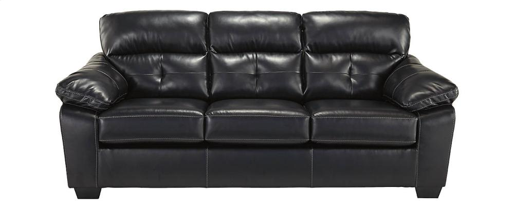 Ashley Furniture 4460138 Sofa Call For Our Best Price