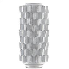 Tomos Small Vase