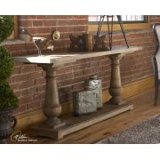 Stratford Console Product Image