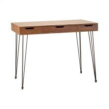 Cosmo Desk
