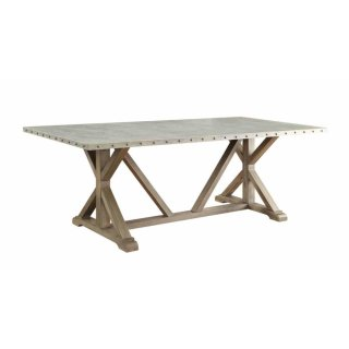 Treasure Dining Table