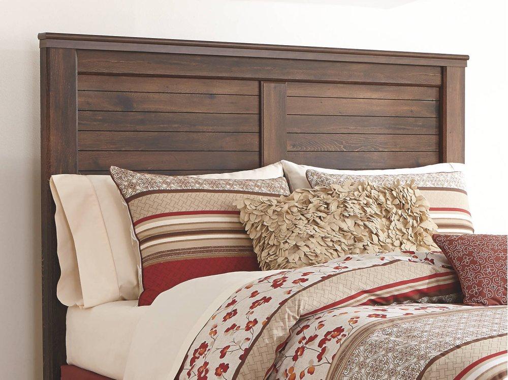 John Paras Furniture Salt Lake City Ut Ideas
