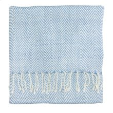 Staccato Throws, CAPRIBLUE, THRW
