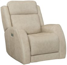 Rawlings Power Motion Recliner