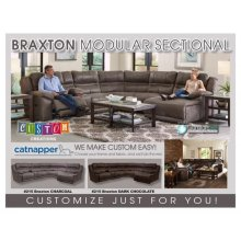 Braxton 215