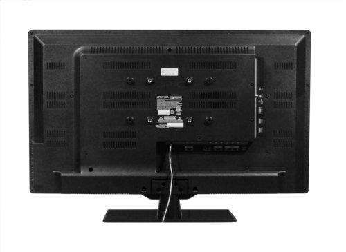 "LED TV - 32"""