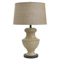 McKinney Table Lamp Product Image