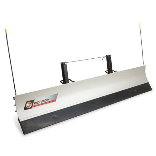 Redi-Plow(TM) for Trucks & SUVs