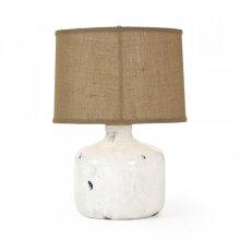 Yair Lamp