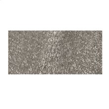 """Crackled 59"""" x 20"""" Console Table Top"""