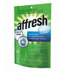 Affresh Washer Cleaner
