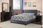 Queen or Full Bed Product Image