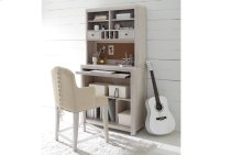 Indio by Wendy Bellissimo High Top Desk