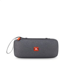 JBL Charge 3 Case Carrying Case for JBL Charge 3