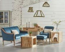 Mclennan Living Room