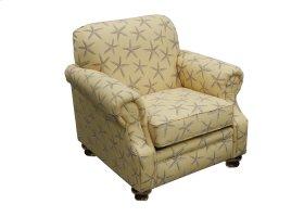 807 Chair